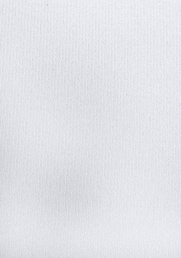 Naturana Slip (2 Stück)