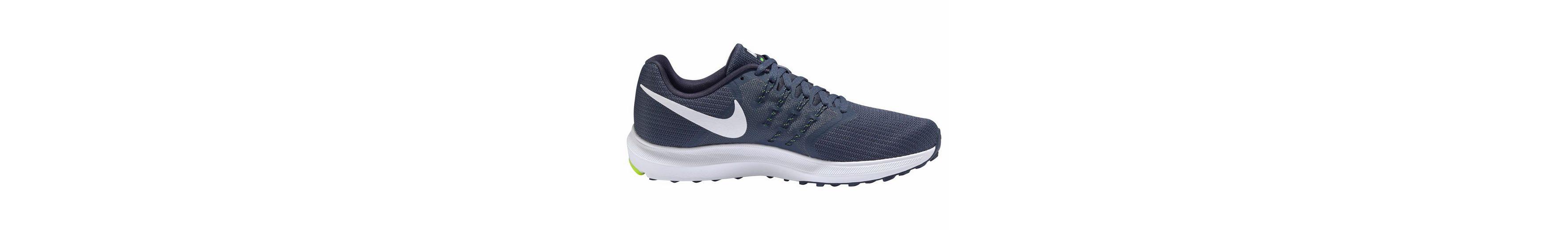 Nike Run Swift Laufschuh Freiraum Für Schön t0wZM