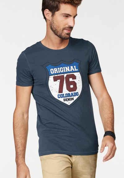 a39927c44f9246 COLORADO DENIM T-Shirt