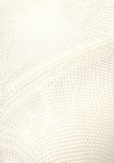 Swegmark Entlastungs-BH aus schönem Jacquardmaterial