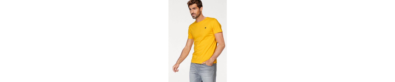Billig Kaufen Timberland T-Shirt Günstig Kaufen Spielraum Store Rabatt Mit Mastercard Amazon Footaction Bdmvxt