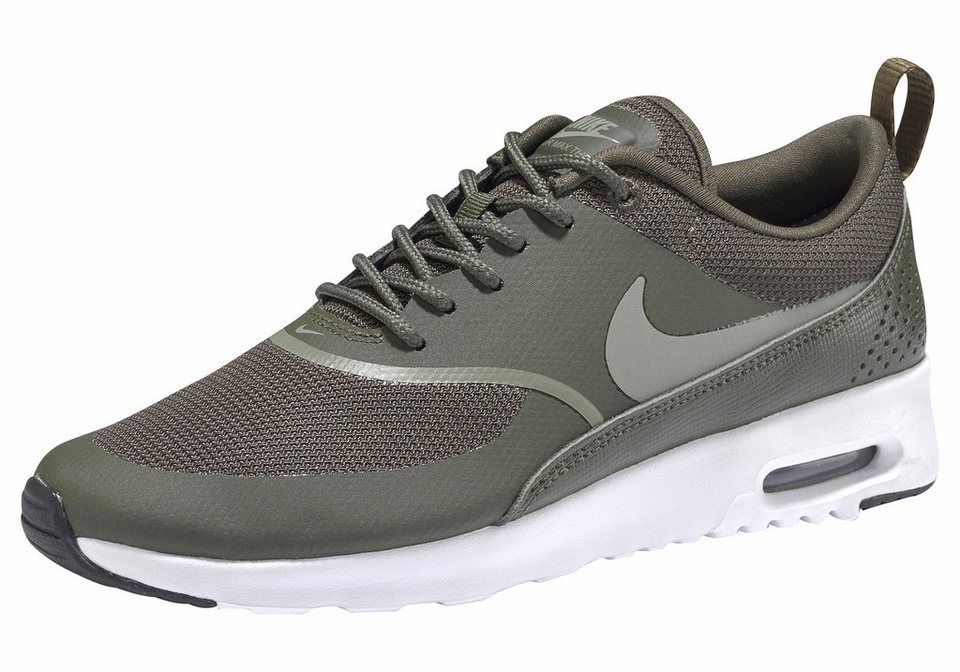 nike sportswear air max thea sneaker kaufen otto. Black Bedroom Furniture Sets. Home Design Ideas