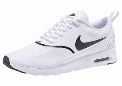 uk store the sale of shoes another chance Weiße Nike Damenschuhe online kaufen | OTTO