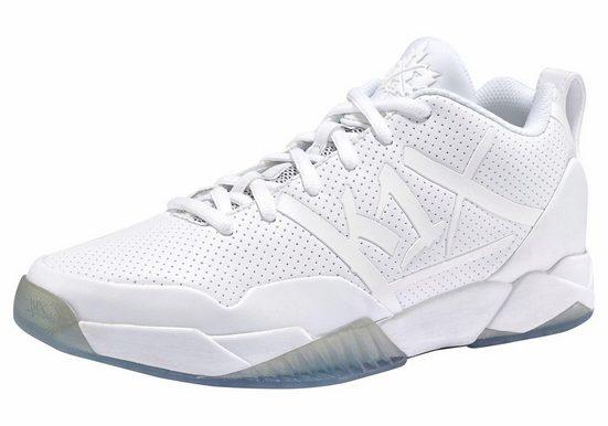 K1X Paradoxum Sneaker