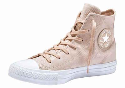 I'm walking Sneaker, mit drei Klettverschlüssen, schwarz, 41 41