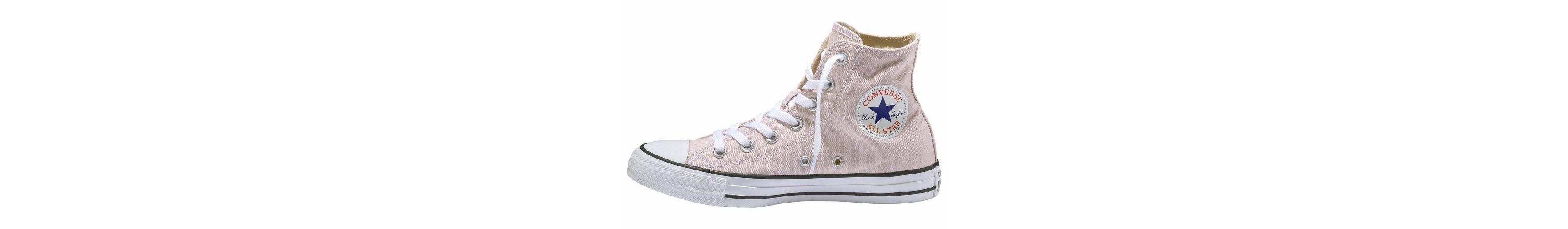 Converse Chuck Taylor All Star Hi Sneaker, Seasonal 1