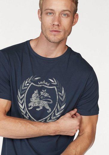 Lerros T-Shirt