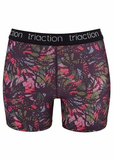 triaction by Triumph Sport-Pant Triaction Cardio Panty Shorty