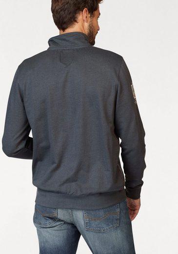 Rhode Island Sweatshirt