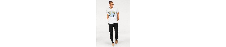 Jack & Jones T-Shirt STANE TEE Günstig Kaufen Niedrigsten Preis BYXHDX