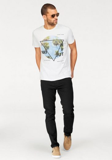 Jack & Jones T-shirt Stane Tee