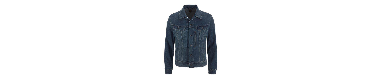 Lee® Jeansjacke Nagelneu Unisex Zum Verkauf BOlAB