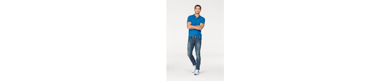 TOMMY JEANS Slim-fit-Jeans Scanton Rabatt Verkauf Online ifkWO