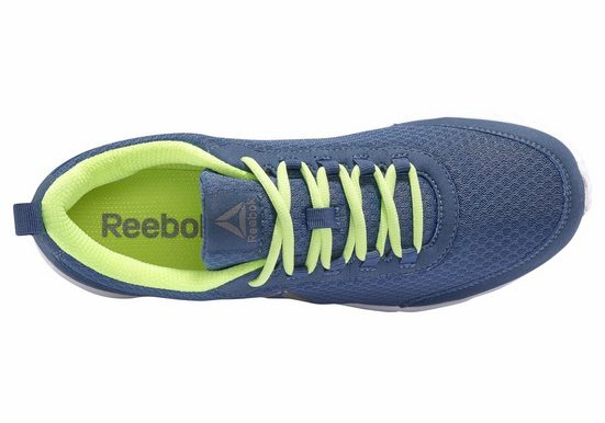 Reebok Speedlux 3.0 Laufschuh