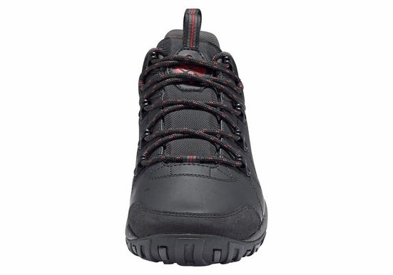 Columbia Peakfreak Venture Waterproof Outdoorschuh