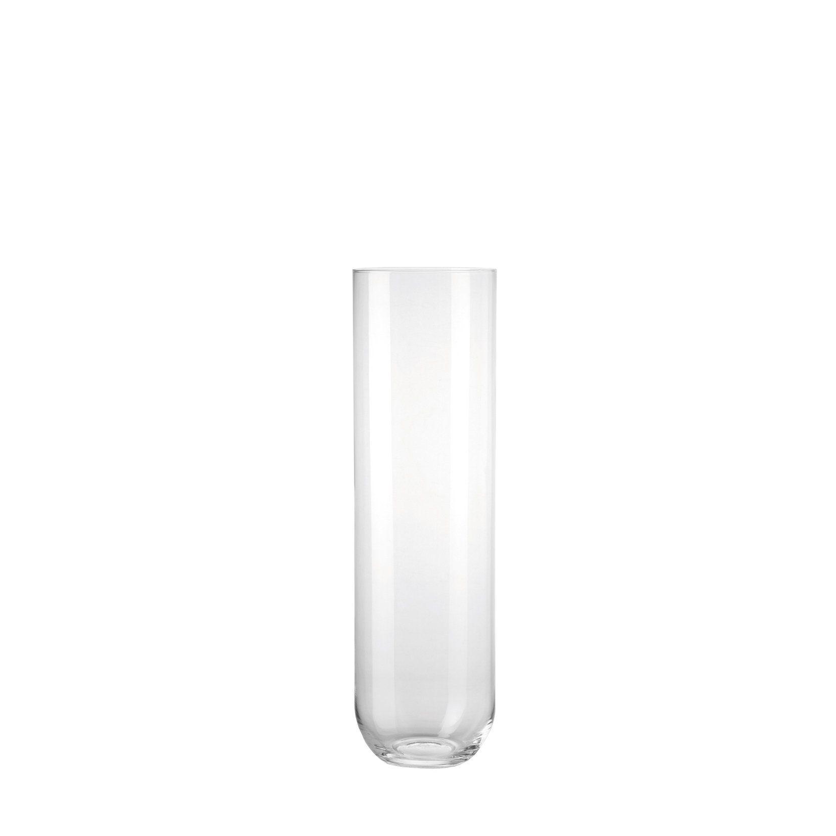 LEONARDO Vase »Milano«