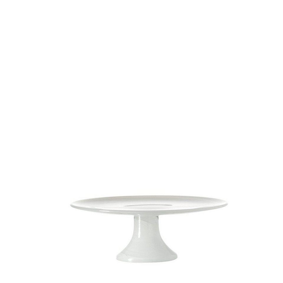 leonardo schale auf fu la baia online kaufen otto. Black Bedroom Furniture Sets. Home Design Ideas