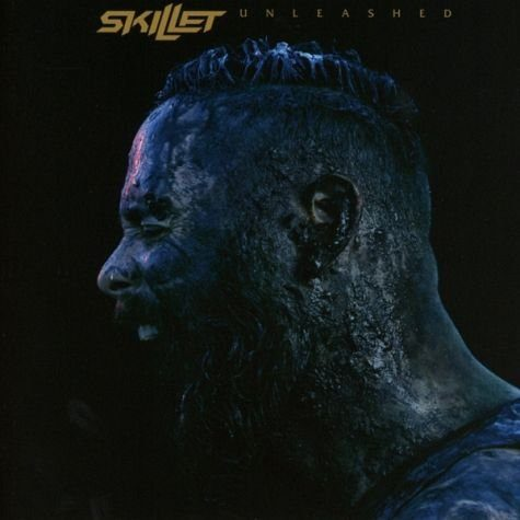 Audio CD »Skillet: Unleashed«