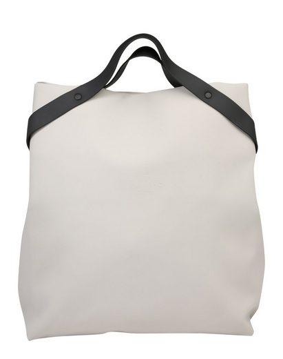 Rains Daypack Shift Bag