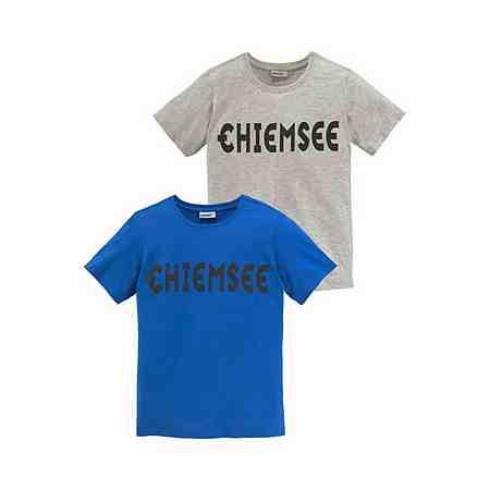 Shirts: T-Shirts