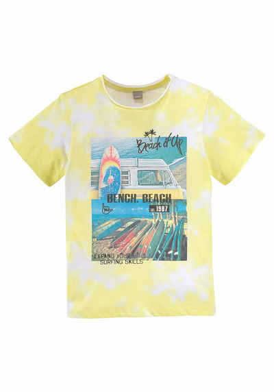 11ef2c0be4da0 Jungen T-Shirts online kaufen