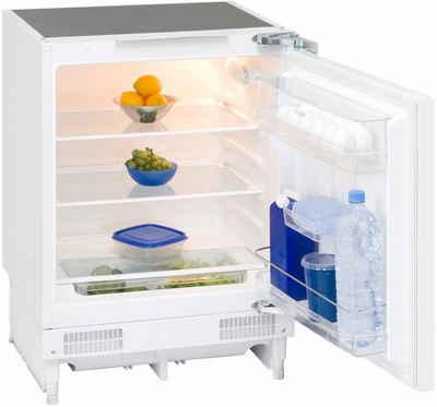 Unterbaukühlschränke  Unterbaukühlschränke Integrierbar online kaufen | OTTO
