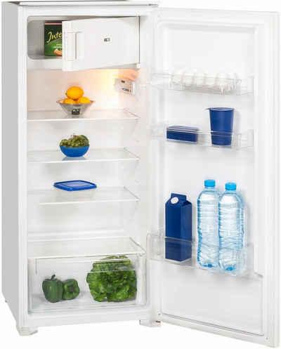 Günstige Unterbaukühlschränke online kaufen | OTTO