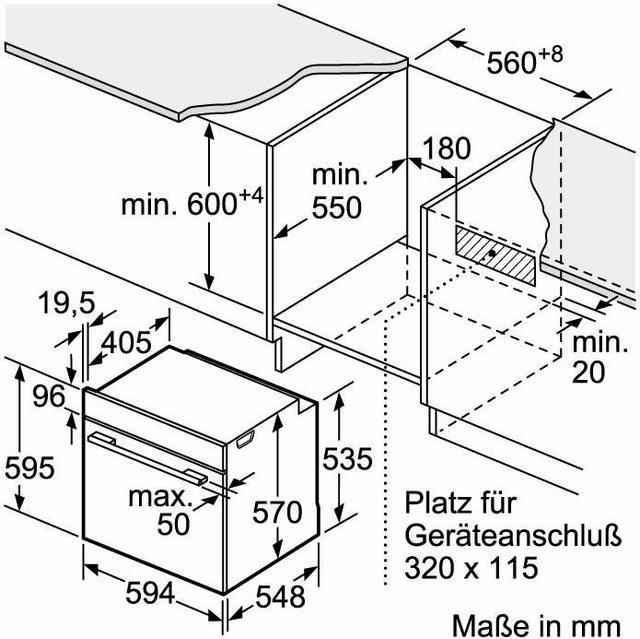 Constructa CF3M50050