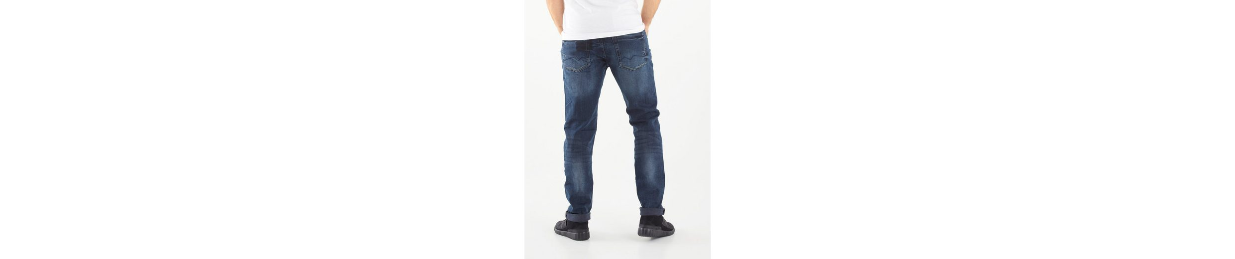 Blend 5-Pocket-Jeans Drop-Shipping x3c21