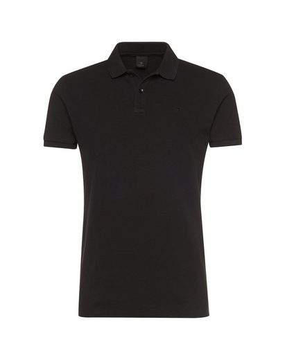 Scotch & Soda Poloshirt