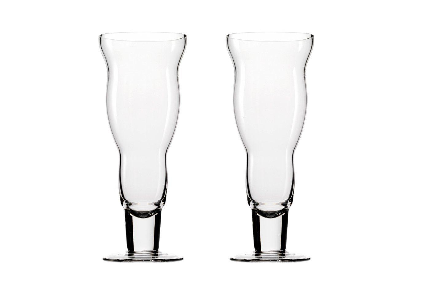 Stölzle Cocktailglas Rumba 2er-Set »Bar & Liqueur«