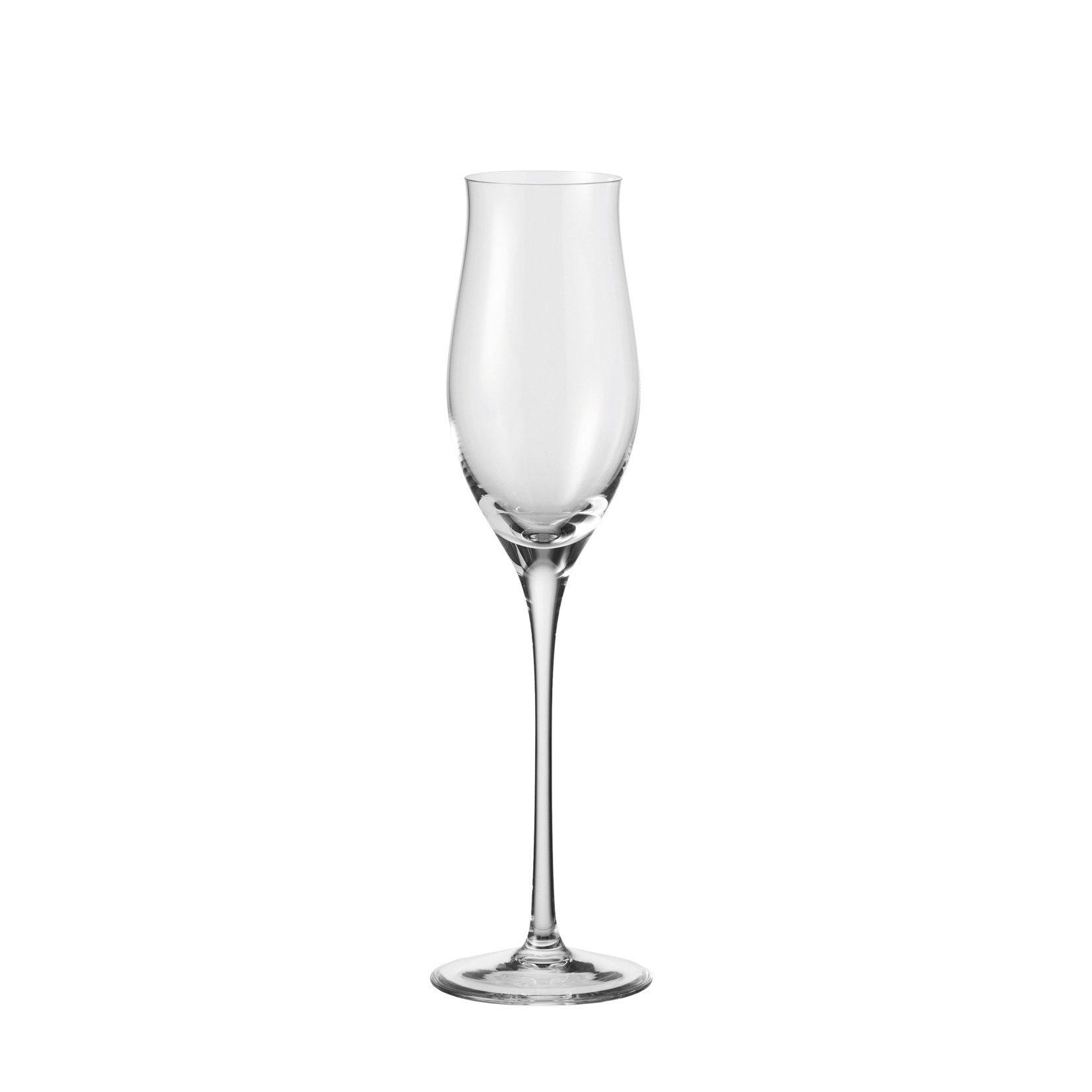 Leonardo Champagner-Glas Cheers