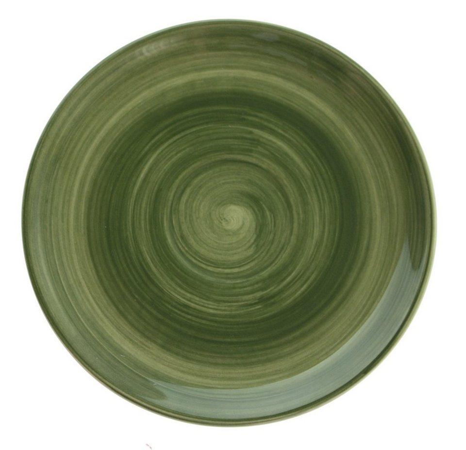 zeller keramik cup untertasse ono zoom kaufen otto. Black Bedroom Furniture Sets. Home Design Ideas