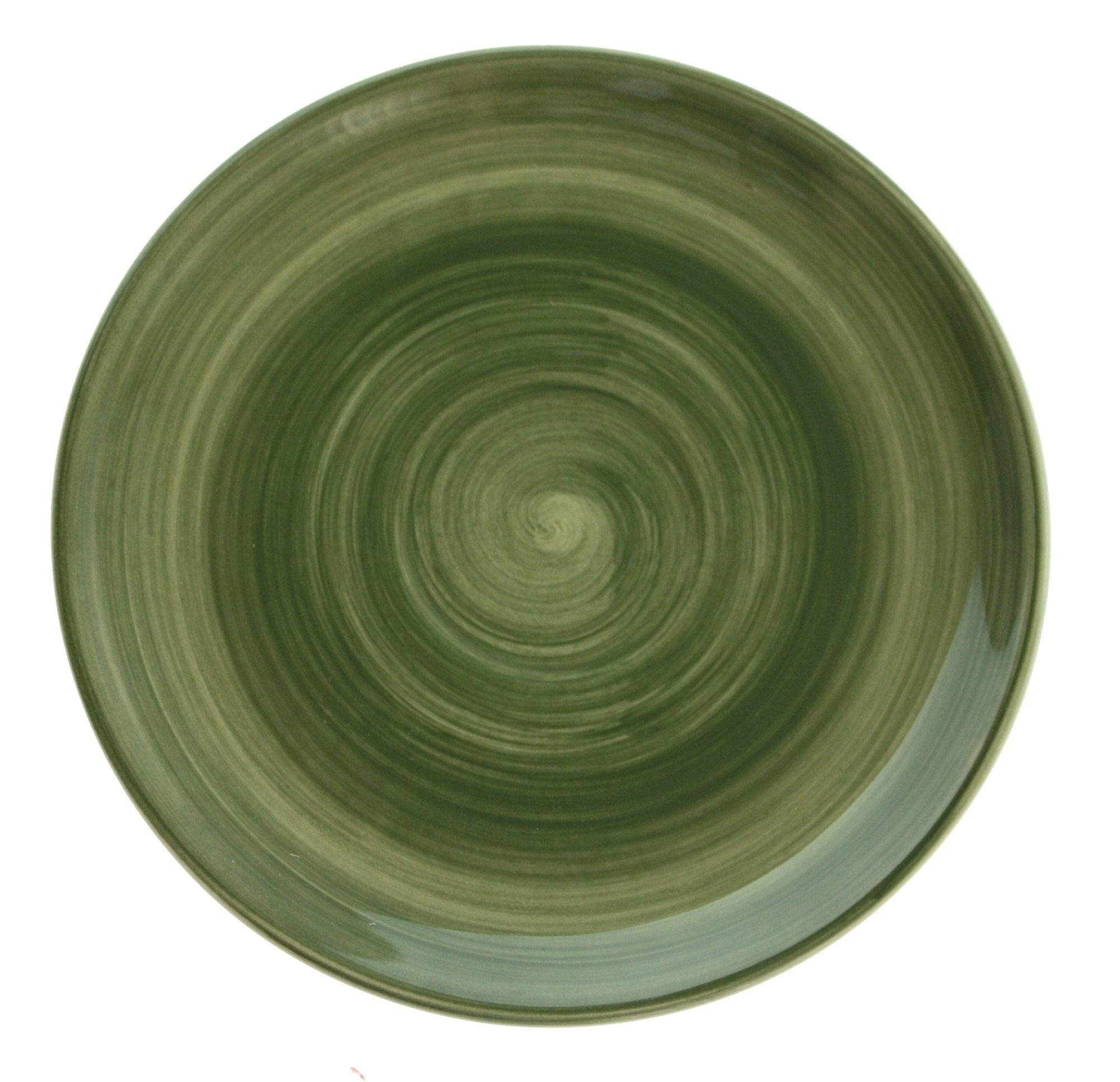 Zeller Keramik Cup-Untertasse »Ono Zoom«