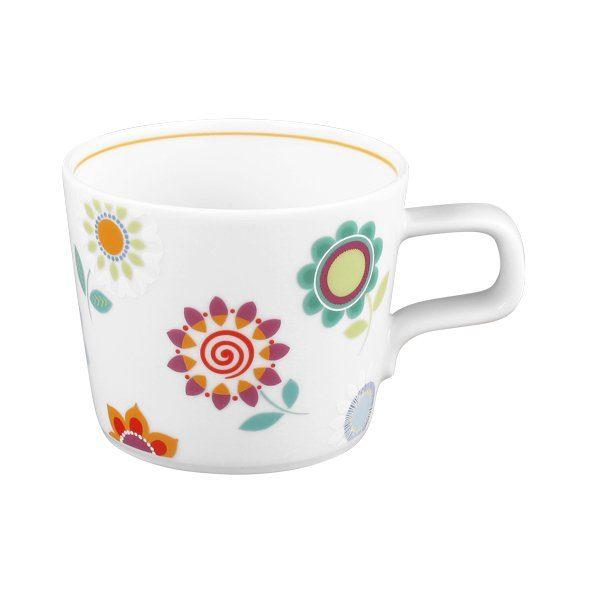 Seltmann Weiden Kaffeetasse »No Limits Flip«