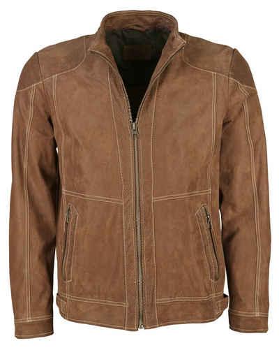 Tom Tailor Herrenjacken online kaufen   OTTO 45060e2288