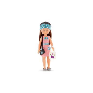 Corolle® Puppenkleidung Puppenkleidung Puppenkleidung Set Taschen & Mütze kaufen 2719ce