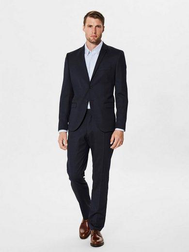 Selected Femme Slim-fit- Blazer