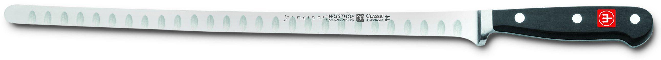 Wüsthof Lachsmesser »Classic«