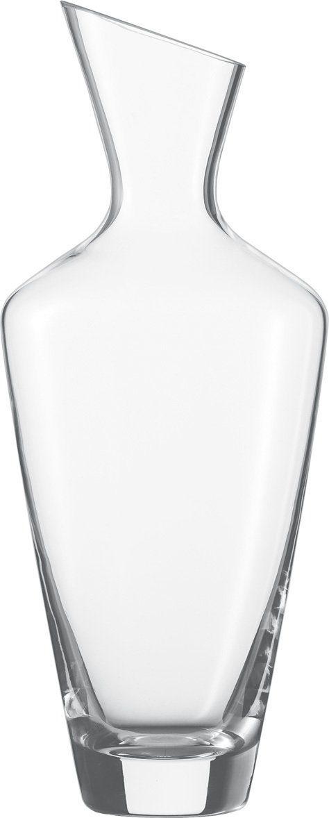 Zwiesel 1872 Weißweinkaraffe 0,75 Liter »Fino«