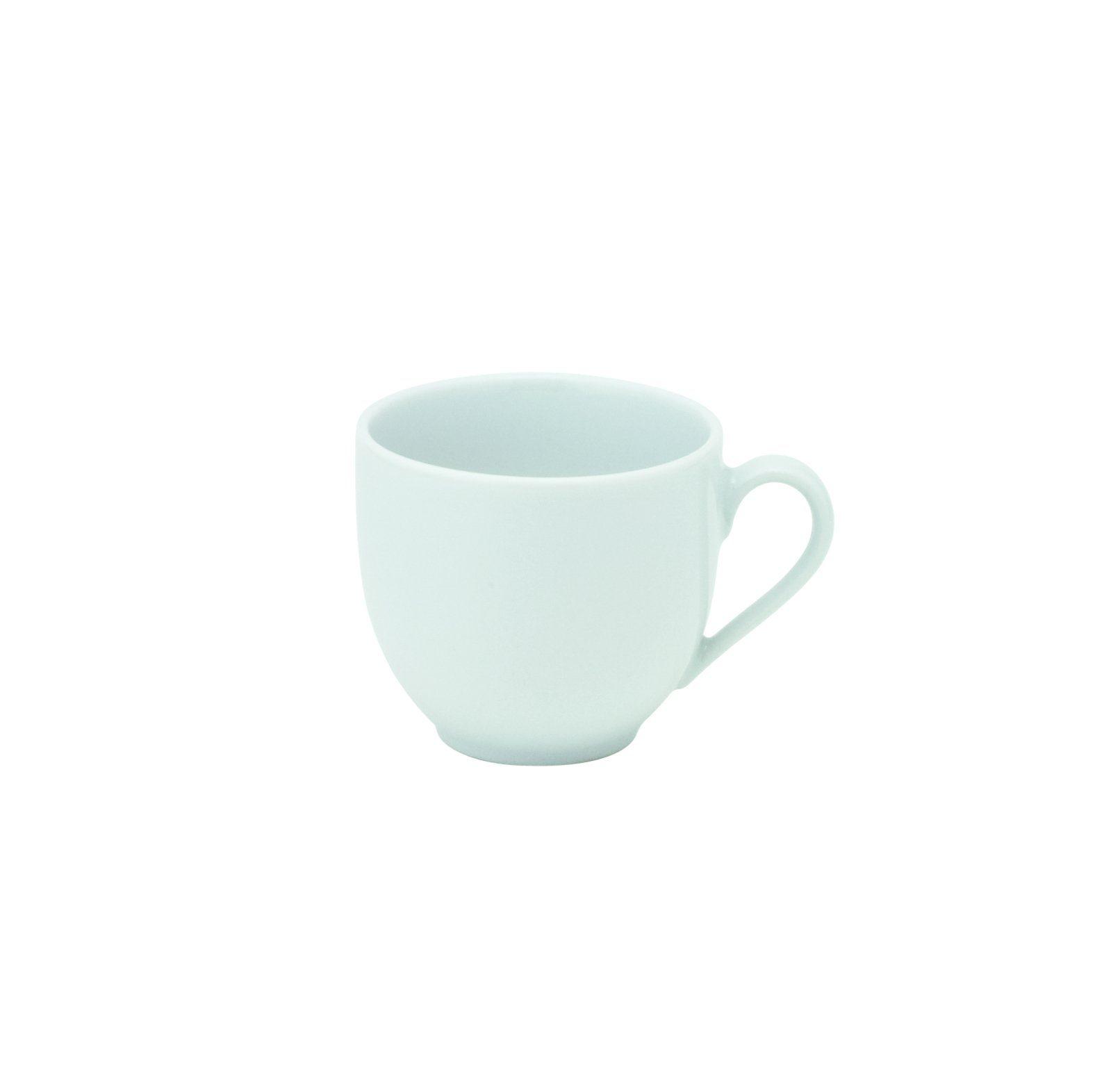 Kahla Espresso-Obertasse »Aronda«