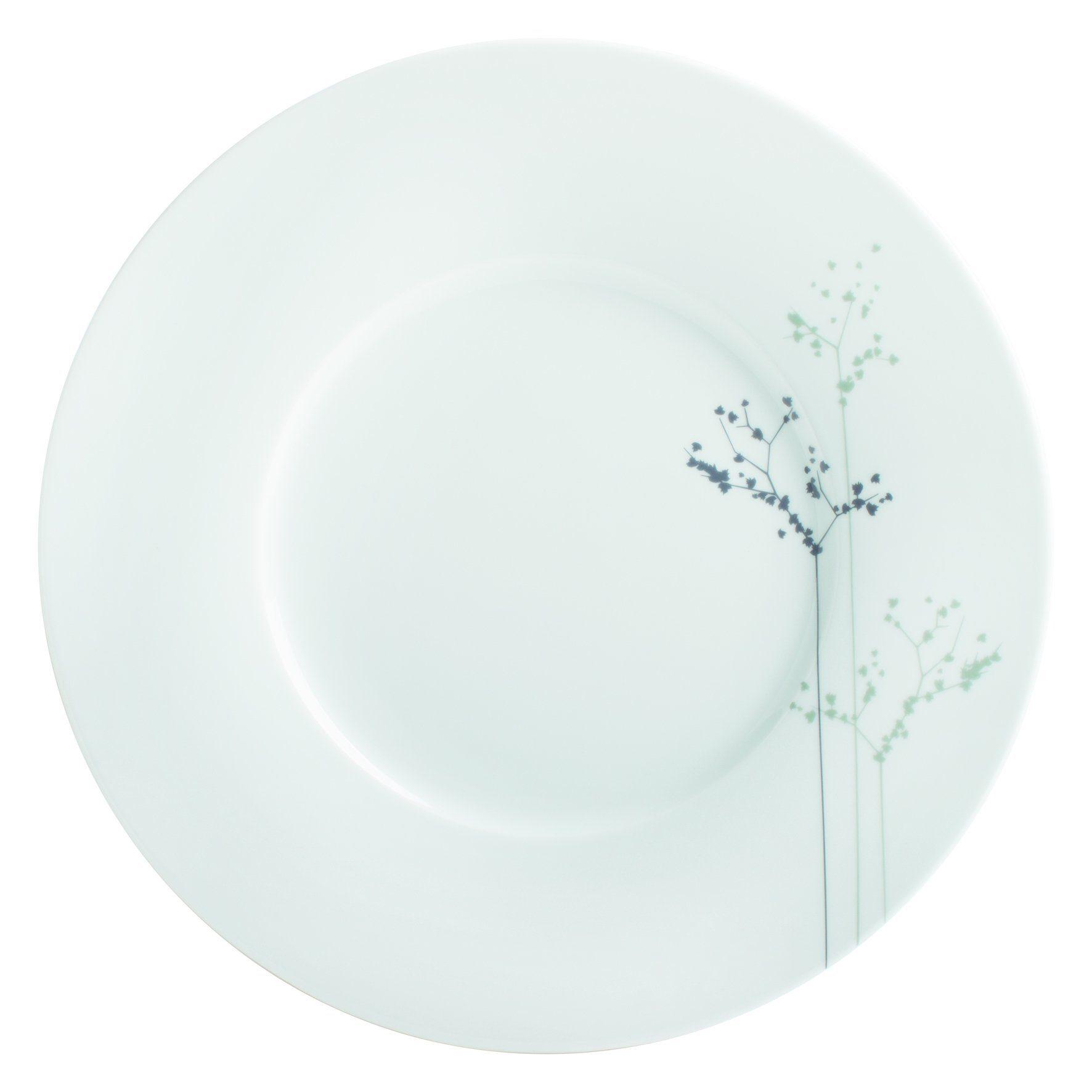 Kahla Essteller »Diner Delicat«