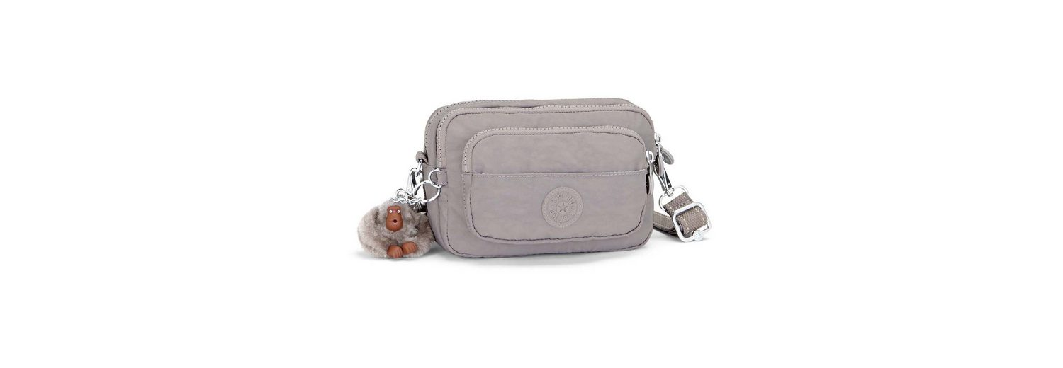 KIPLING Basic Travel Multiple 17 G眉rteltasche 20 cm