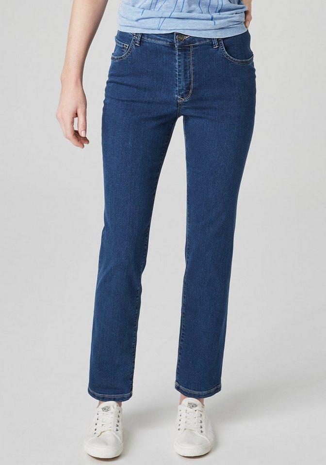 pioneer jeans damen betty online kaufen otto. Black Bedroom Furniture Sets. Home Design Ideas