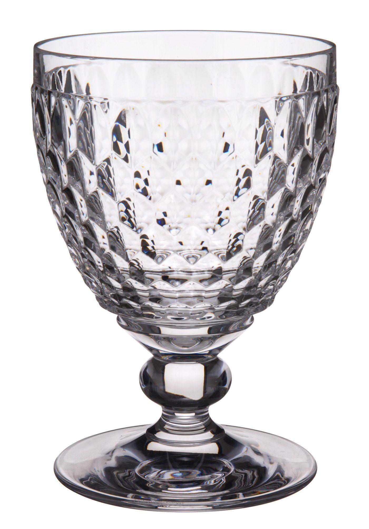 Villeroy & Boch Rotweinglas Boston Villeroy & Boch »Boston«