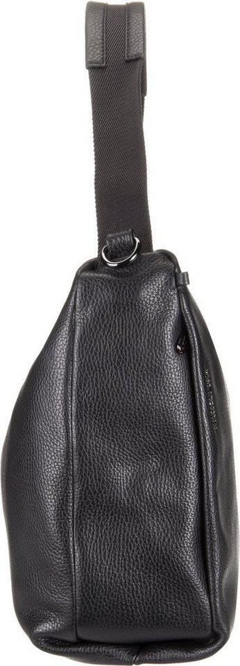 Mandarina Duck Handtasche »Mellow Leather Handtasche«