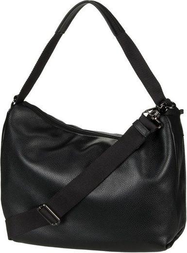 Leather Mandarina Duck Handtasche Handtasche« »mellow UfHqvwf