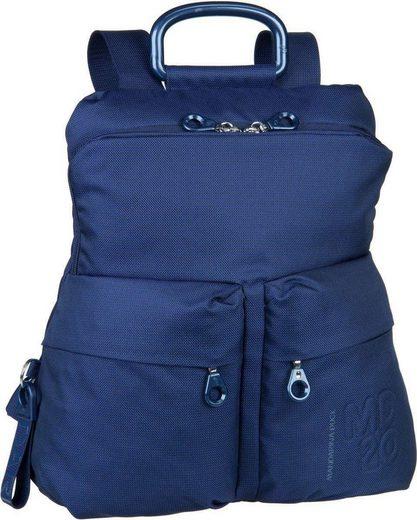 Qmtz4« »md20 Mandarina Slim Rucksack Backpack Daypack Duck xqwwtBfPY