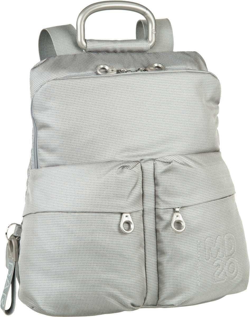 Rucksack / Daypack MD20 Slim Backpack QMTZ4 Paloma Mandarina Duck kj7PFHn