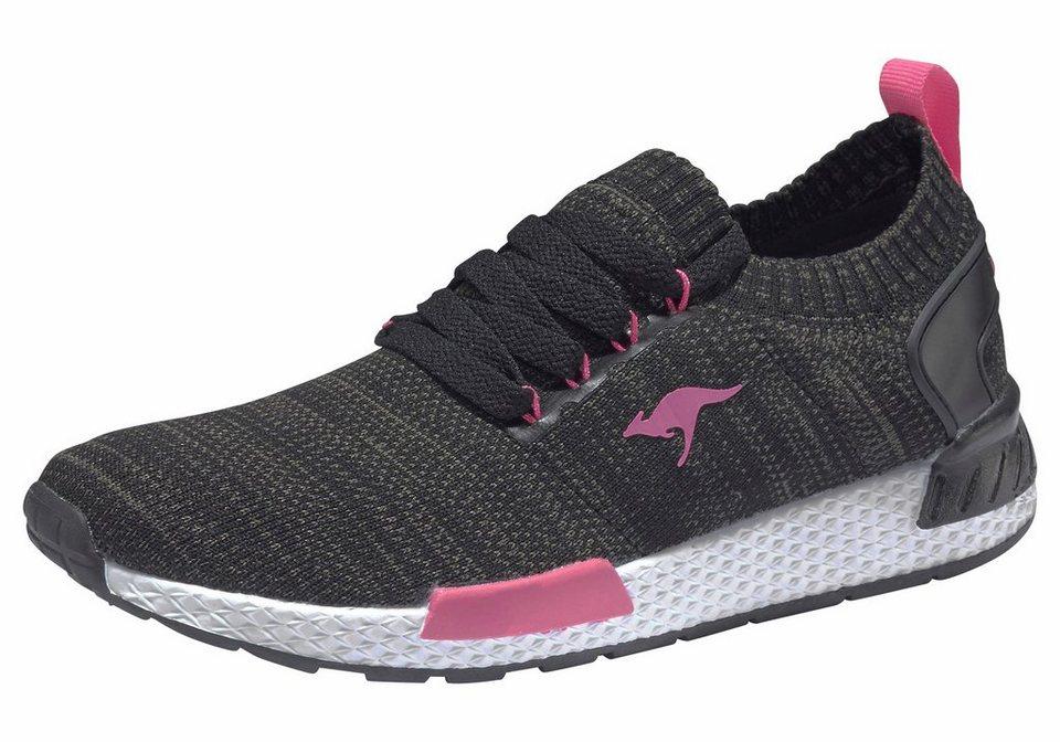 KangaROOS »W 590« Sneaker online kaufen   OTTO d4728e15b2